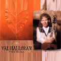 Val Halloran -- <i>I Had No Idea</i>
