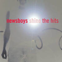 Newsboys-Their Best of Release...