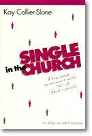 Make Singles feel special at church
