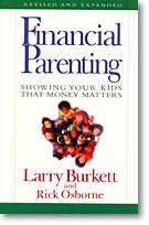 Parenting Economics 101