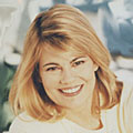 Getting to Know Lisa Whelchel (Part 2 of 2)