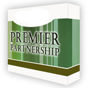 Premier Partnership
