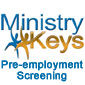 MinistryKeys Candidate Assessment (10 reports)