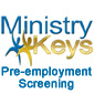 MinistryKeys Candidate Assessment (30 reports)