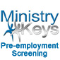 MinistryKeys Candidate Assessment (20 reports)