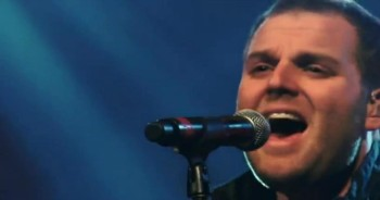 Matthew West - The Motions (Official Music Video)