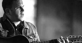 10,000 Reasons Matt Redman -Official Music Video