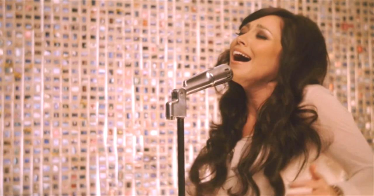 Kari Jobe - Steady My Heart (Official Music Video) - Christian Music ...