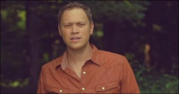 Andrew Peterson - You'll Find Your Way (Official Music Video)