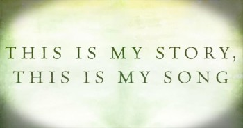 Matthew West - Blessed Assurance (My King Is Coming) [Lyrics]