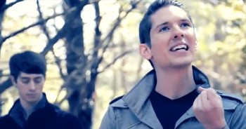 Jaw-Dropping Cover of Chris Tomlin Mega Hit. Wow!