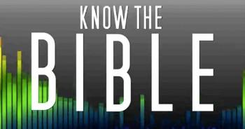 The Best Book BIBLE Song II - TDG (@TDGofficial)