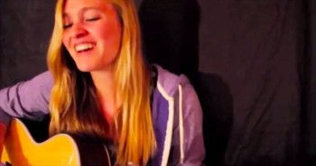 This Skillet Cover Will Make You Feel Alive