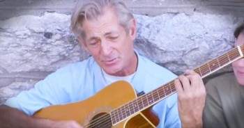 This Homeless Man's Original Song Amazed Everyone. This Will Ignite Your Soul.