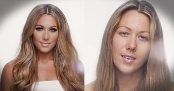 This Popstar Has A Song That Every Woman NEEDS To Hear – I'm Crying My Makeup Off!