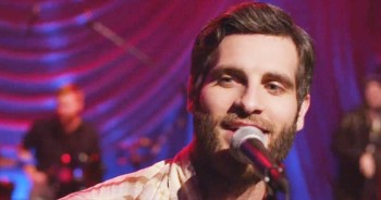 Get Ready To Sing HALLELUJAH With This Modern Day Take On Song Of Solomon