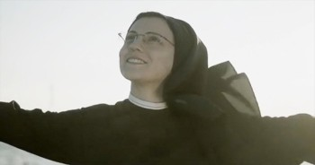 I Never Thought I'd Hear A CHRISTIAN Cover Of This Song. But This Nun's Version Will Move Your Heart!