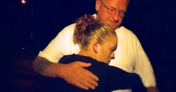 When A Teen Killed His Brother, This Man Has Something INCREDIBLE To Say. I'm Speechless!