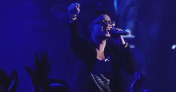Fellowship Creative - Name of Jesus (Live Performance)