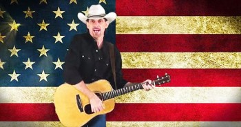 'Have You Ever Known A Soldier?' – Country Military Tribute Song