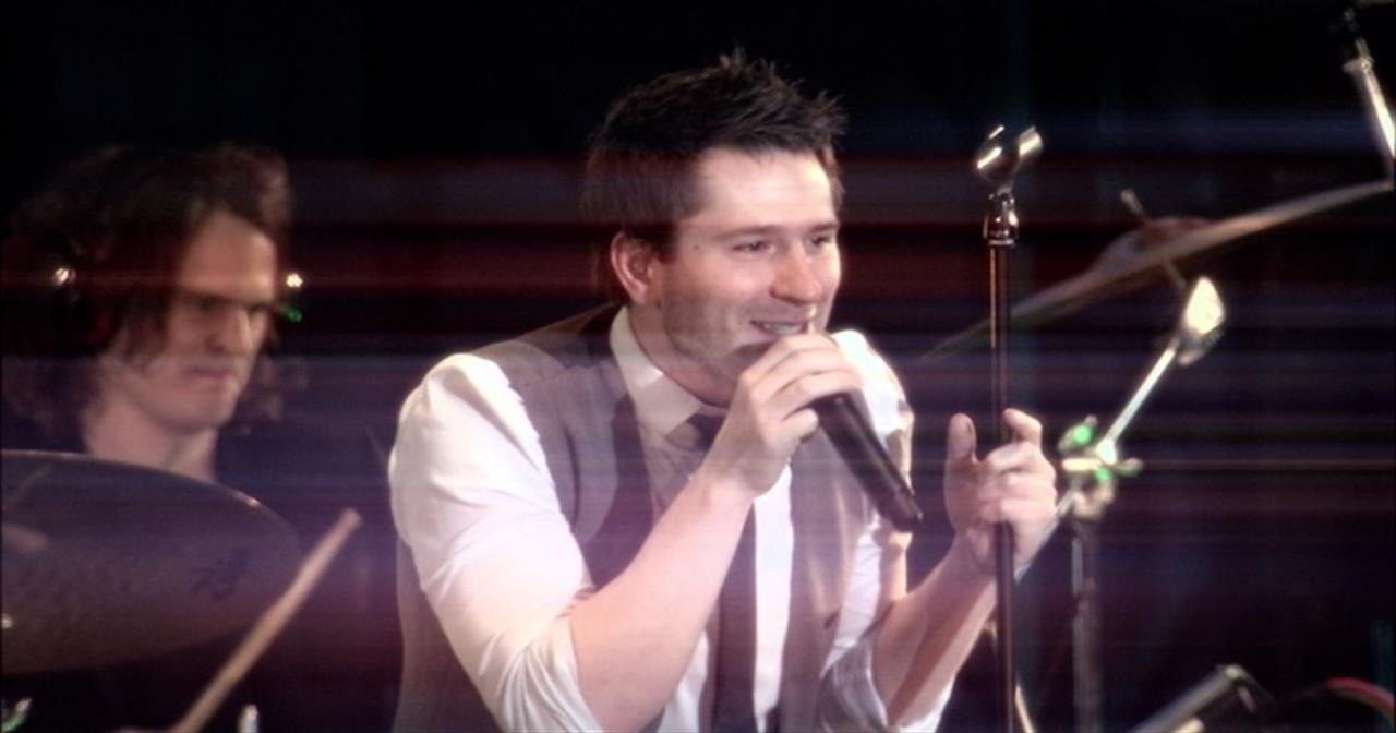owl city Official Music Videos and Songs