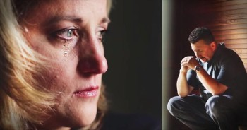 Couple Who Aborted Children Give Powerful Christian Testimony