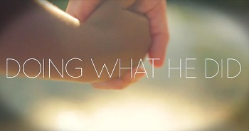 'Something More' – Incredible Reminder Of The Great Works Of Jesus