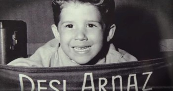 Little Ricky From 'I Love Lucy' Shares Emotional Testimony