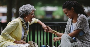 'War Room' – Movie Trailer Proves Prayer Is POWERFUL