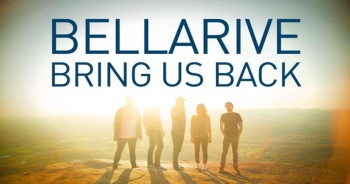 Bellarive - Bring Us Back