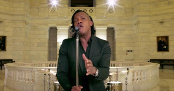 'Guilty' - Newsboys Single From 'God's Not Dead 2'