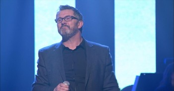 Mark Harris - How Great Is Our God (Live)
