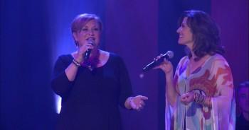 Amy Grant - El Shaddai (Live)