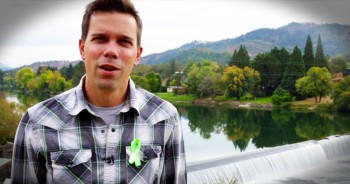 'Yes I Am A Christian' - Powerful Message Will Hit You Hard