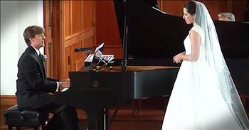 My Love - Wedding Song