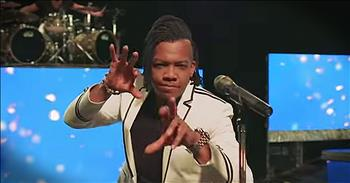 'Crazy' - Newsboys Official Video
