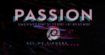 Crowder - All We Sinners