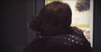 Sara Groves - Signal (Official Music Video)