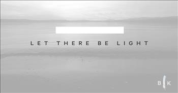 Bryan and Katie Torwalt - Let There Be Light