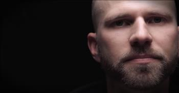 Former Addict Shares Testimony Of Brother In Christ Saving His Life