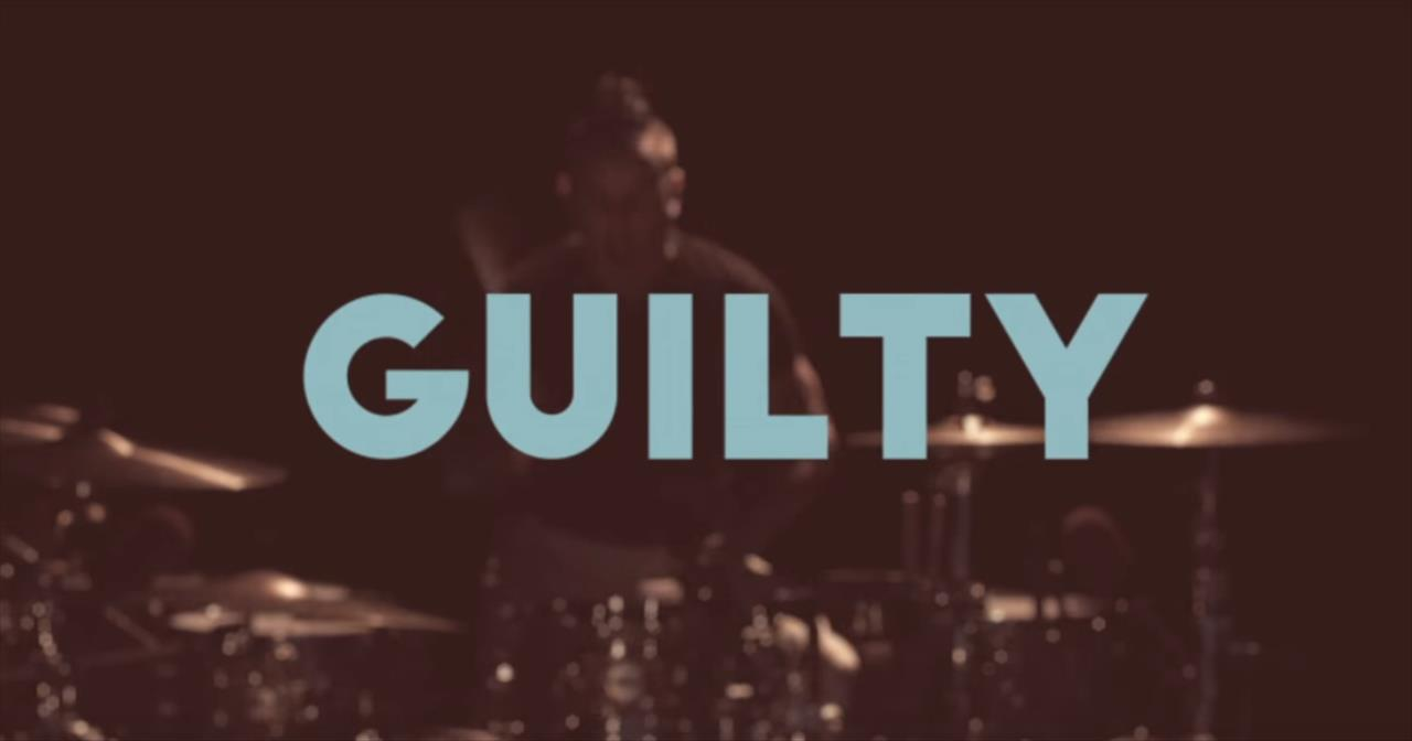 Newsboys – guilty (official lyric video) christian music videos.