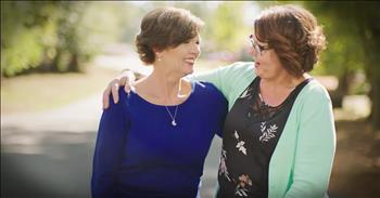 Women In Kohl's Prove That God Has A Reason For Everything