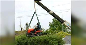 Hysterical Evidence Of Why Women Live Longer Than Men