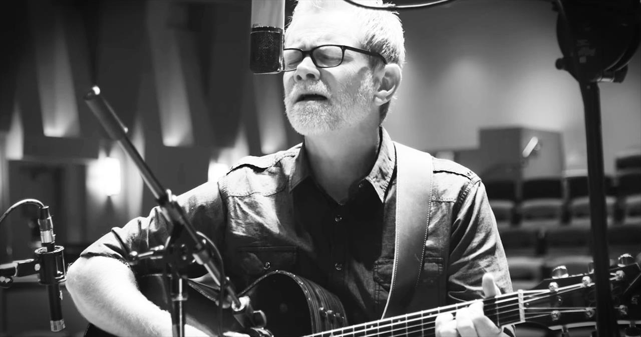 Steven curtis chapman official music videos and songs i will be here studio session with steven curtis chapman stopboris Images