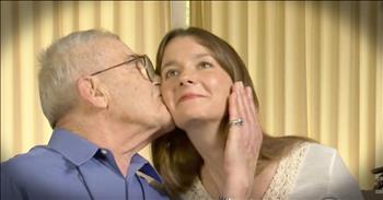 God Bonds A Holocaust Survivor And A Nazi's Granddaughter