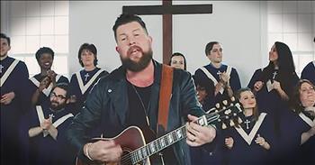 'Old Church Choir' - Zach Williams