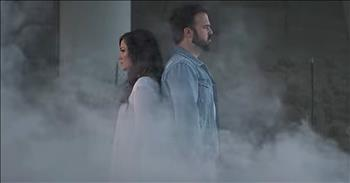 'Til The End Of Time' - Cody Carnes And Kari Jobe