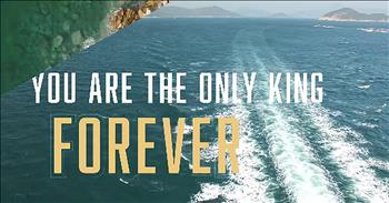 'Only King Forever' - 7eventh Time Down