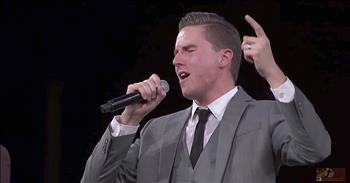 'A Soldier (Fighting To Go Home)' - Ernie Haase And Signature Sound