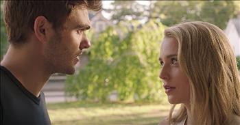 'Forever My Girl' - Official Movie Trailer